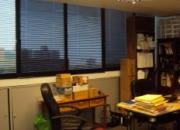 Oficina comercial en venta sector valle frio maracaibo mls10-4896