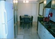 Alquilo Apartamento en Bella Vista Maracaibo