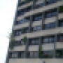 Rent-A-House Hsorondo Asesores Inmobiliarios Alquila Apartamento
