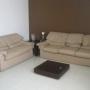 Rent-a-House vende apartamento Cod: 10-5211