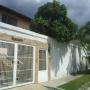 Alquiler Casa Los Chorros Caracas 09-8382