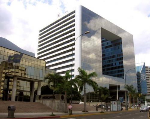 Vendo oficina en parque cristal de 141 m²