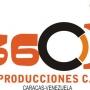 SCOUTING POR TODA VENEZUELA :Buscamos a los  mejores modelos para medios Publicitarios!!!