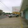 Se Alquila Local Via Puente Gomez