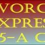 Divorcio en Venezuela / Divorcios Expreses