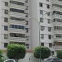 Alquiler apartamento El Cafetal Caracas 10-4636