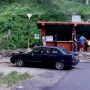 carro en venta RENAUL 19