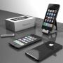 En venta  Apple iphone 4G  3GS  Nokia N8