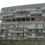 Venta Apartamento Los Naranjos 130 mts Caracas Cod: 10-4409