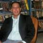 INSTALACION Y SERVICIOS DE PROFIT PLUS