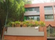 Alquiler Casa Urbanización Miranda Caracas 10-5932