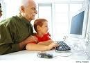 Quieres aprender a usar el computador y el internet!!!!