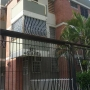 Vendo Apartamento de 92mts2 en El Tigal Centro, Velencia Estado Carabobo