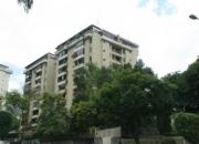 Alquiler apartamento terrazas del avila caracas 10-6055