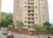 Alquiler apartamento Santa Mónica 10-6121