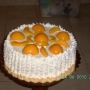 Tortas, Ponques y Galletas Decoradas