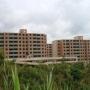 Apartamento en venta Lomas del Sol MLS10-5704