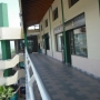 VENDO POTENCIAL LOCAL PARA OFICINAS