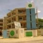 Grupo Alfomar vende Apartamento Totalmente a Estrenar en Conjunto Residencial Lunazul
