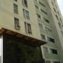 Apartamento en Alquiler Caracas Colinas de Santa Mónica MLS10-6015.