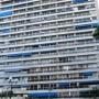 Apartamento en alquiler en Sebucan CodFlex10-6132