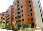 Alquiler apartamento Lomas del Sol Caracas 10-6660