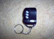 MOTORES-CONTROLES Y TODO para Portones Automaticos