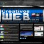 Diseño y desarrollos de paginas web - Puerto Ordaz - Venezuela