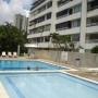 Apartamento en Alquiler Caracas Los Samanes MLS10-6854
