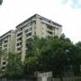 Apartamento en Alquiler Caracas Terrazas del Ávila MLS10-6055