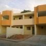 Grupo Alfomar Vende 2 Hermosos Town House en Residencias Juan Pablo II