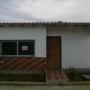 Grupo Alfomar Vende Casas en Residencias Zoraida