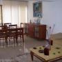 Apartamento en Alquiler Caracas Macaracuay MLS10-5701.