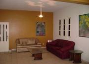 Apartamento en alquiler zona norte maracaibo cod: 09-7900