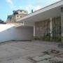 Casa En Alquiler en Agua Blanca Valencia