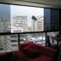 Apartamento en Alquiler Caracas Sabana Grande MLS10-7082
