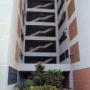 Venta de apartamento en av. padilla Maracaibo, Jose Rafael