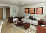 Venta de apartamento en el milagro Maracaibo, Jose Rafael