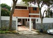 Casa en  Alquiler Caracas El Marques MLS10-3288