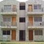 Cod. 10-2690 Apartamento en alquiler Milagro Norte Maracaibo
