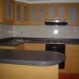 Cod. 10-4070 Apartamento en alquiler Milagro Norte Maracaibo