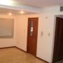 Cod. 10-5749 Apartamento en alquiler Bella Vista Maracaibo