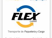 Envió o transporte de paquetes, carga y encomiendas, desde panama a venezuela