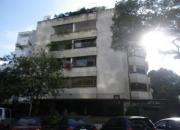Apartamento en alquiler Altamira - Caracas
