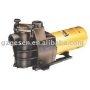 Venta de 02 bomba cebtrifugas  1 1/5 hp