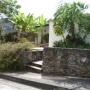 Casa en alquiler Caracas