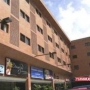 Alquiler Local Comercial La Boyera Caracas 10-7576