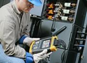 Asesoria en instalaciones electricas, proyectos, ahorro de energia, sostenibilidad de la carga