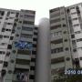Alquiler de apartamento en la pomona Maracaibo, Jose Rafael