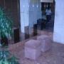 Alquiler de apto en av. santa rita Maracaibo, Jose Rafael
